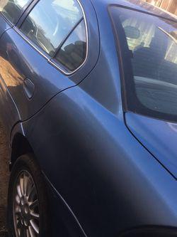 Cars for Sale in Tehachapi,  CA