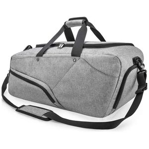 Gym Bag for Sale in Los Angeles, CA