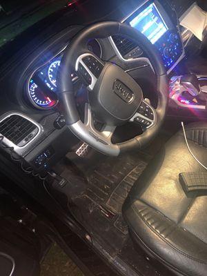 Srt Jeep Parts for Sale in Detroit, MI