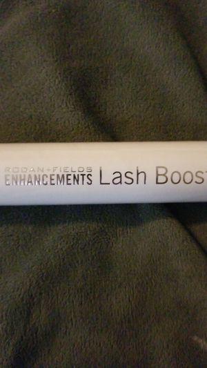 Lash Boost ( Rodan + Fields Enhancements) for Sale in Oakland Park, FL