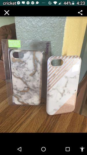 For iPhone 6/7/8 for Sale in Lenexa, KS