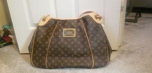 Louis Vuitton shoulder bag for Sale in Las Vegas, NV