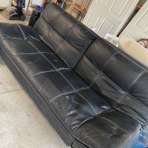 Futon Couch for Sale in Orange, CA