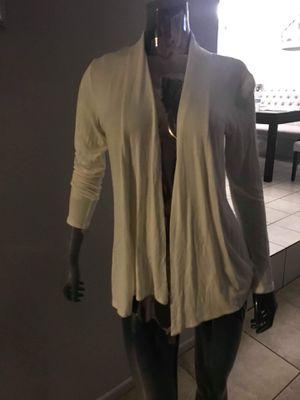 Sweater for Sale in Las Vegas, NV