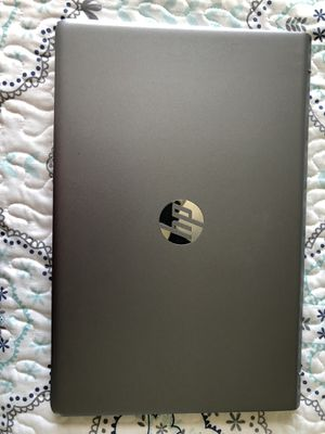 Hp laptop 15 inch touch screen for Sale in Turlock, CA