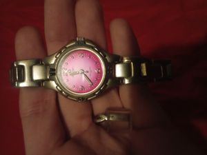 Womans watch for Sale in Fairmont, WV