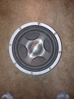 Pioneer (champion series) for Sale in Fairfield, CA