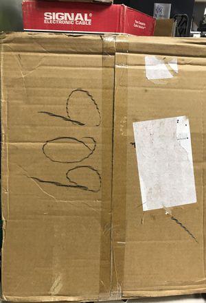 Winter Pool cover (NEW IN BOX) for Sale in Dearborn, MI