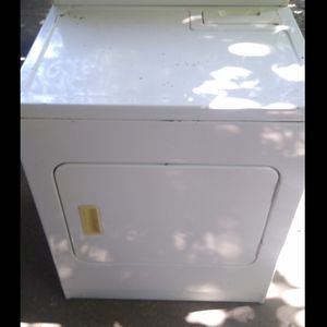 Washer & Dryer for Sale in Houston, TX