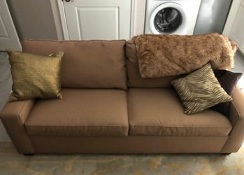 Sleeper Sofa Bed for Sale in Philadelphia,  PA