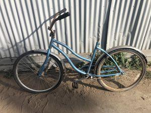 "26"" cruiser bike for Sale in Fresno, CA"