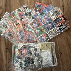 Baseball Cards for Sale in Seattle,  WA
