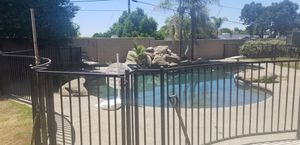 Pool fence for Sale in Selma, CA