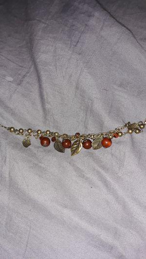 Charm bracelet for Sale in San Jose, CA