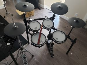 Roland TD-25KV for Sale in Conroe, TX