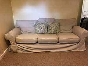 Couch for Sale in Takoma Park, MD