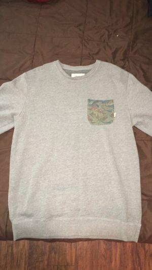Vans Crewneck Sweater (Size L) for Sale in Springfield, VA