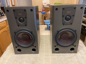 Dali Concept One speakers for Sale in Addison, IL