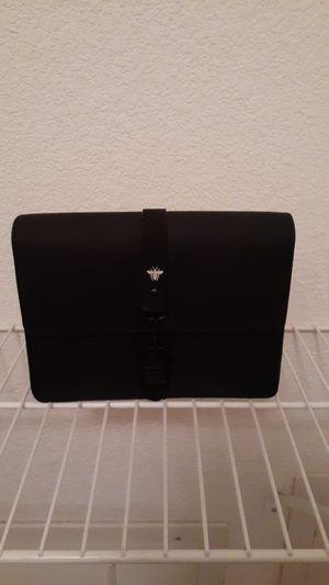 Dior hand bag for Sale in Chandler, AZ