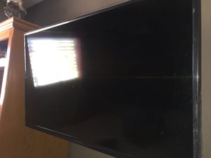 Insignia 40 inch tv for Sale in March Air Reserve Base, CA