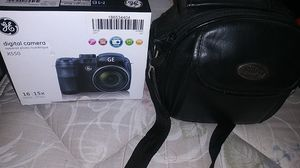Digital Camera for Sale in Bakersfield, CA