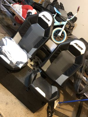 Rzr seats for Sale in Fort McDowell, AZ
