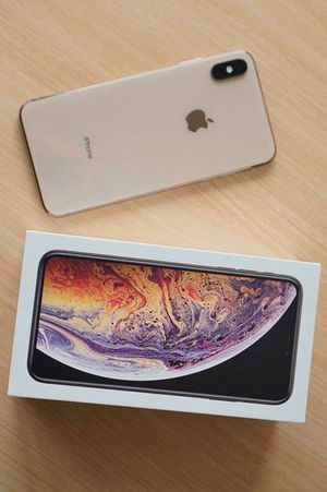 IPhone XS (Finance Available) for Sale in Fontana, CA