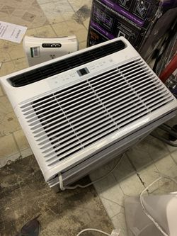 Window ACs $100 and UP (210v, 230v) for Sale in El Monte,  CA
