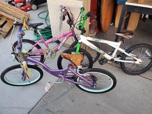 Bikes for Sale in Chandler, AZ