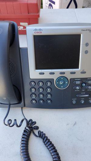 Cisco Phones for Sale in Pinellas Park, FL