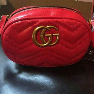 gucci fanny pack for Sale in Detroit, MI