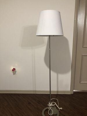 Floor Lamp for Sale in Aventura, FL