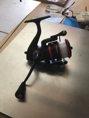 Piscifun Honor HR40 Spinning Reel for Sale in Goodyear, AZ
