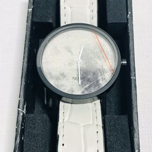 WATCH $70 for Sale in Riverside, CA