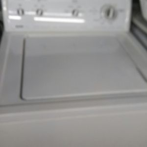 KENMORE WASHER AND DRYER LIKE NEW DELIVERY AVAILABLE for Sale in Virginia Beach, VA