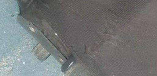 Roller Scuba Dive Gear Bag for Sale in Auburndale,  FL