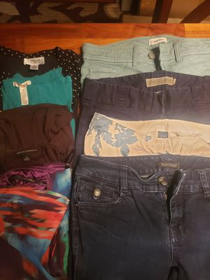 Women's clothes for Sale in Boca Raton, FL