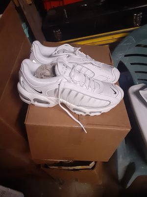 Nike air max size 13 for Sale in East Wenatchee, WA