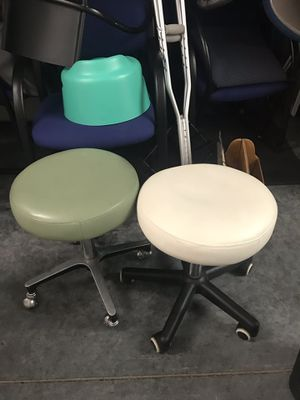Office chairs for Sale in Virginia Beach, VA