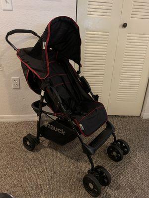 Hauck stroller for Sale in Winter Garden, FL