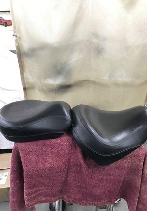 Kawasaki Motorcycle Seats for Sale in Lynnwood, WA