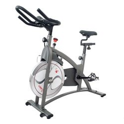 (NEW) Sunny Health & Fitness Endurance Belt Drive for Sale in Kingsburg,  CA