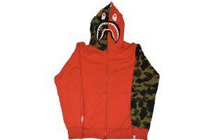Bape shark hoodie for Sale in Upper Marlboro, MD