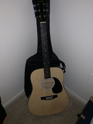 Guitar for Sale in Annapolis, MD