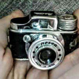 Vintage Mini Spy Camera for Sale in San Francisco, CA