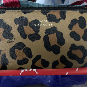 Coach wallet for Sale in Virginia Beach, VA