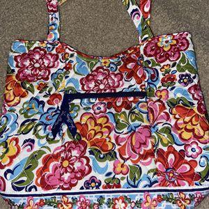 Retired Vera Bradley Bag for Sale in Medford, NJ