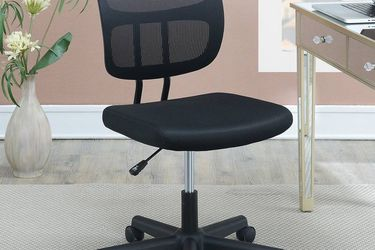 SPECIAL! Office Chair for Sale in Fresno,  CA