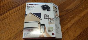 Liftmaster MyQ Garage Universal Smartphone Garage Door Opener for Sale in Ellicott City, MD