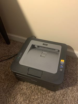 Brother HL 2240 Printer for Sale in Urbana, IL